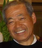 In Memoriam: Izumi Awashima