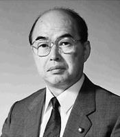 In Memoriam: Toyosaku Kariyabu