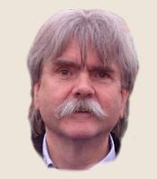 In Memoriam: Lutz Lammers