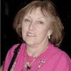 In Memoriam: Pat Szymanski