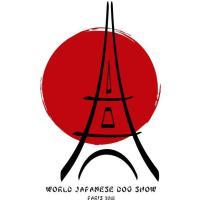 Logo Eiffel Tower