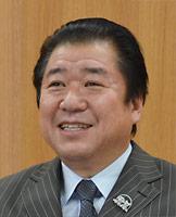 Satoshi Bessho