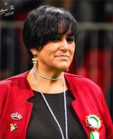 Maria Grazia Miglietta